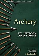 archery-dvd