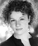 Liz Keates