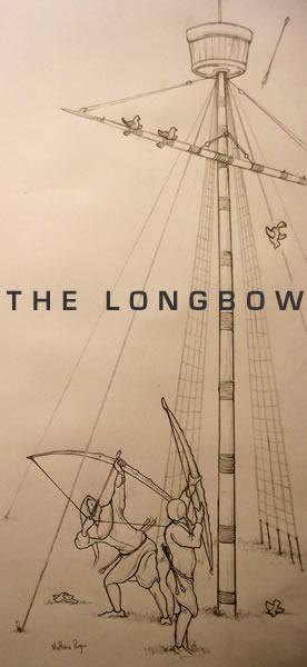 longbow2