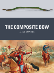 the-composite-bow