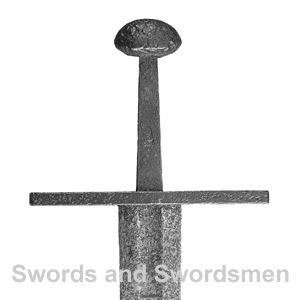 swords and swordsmen mike loades google